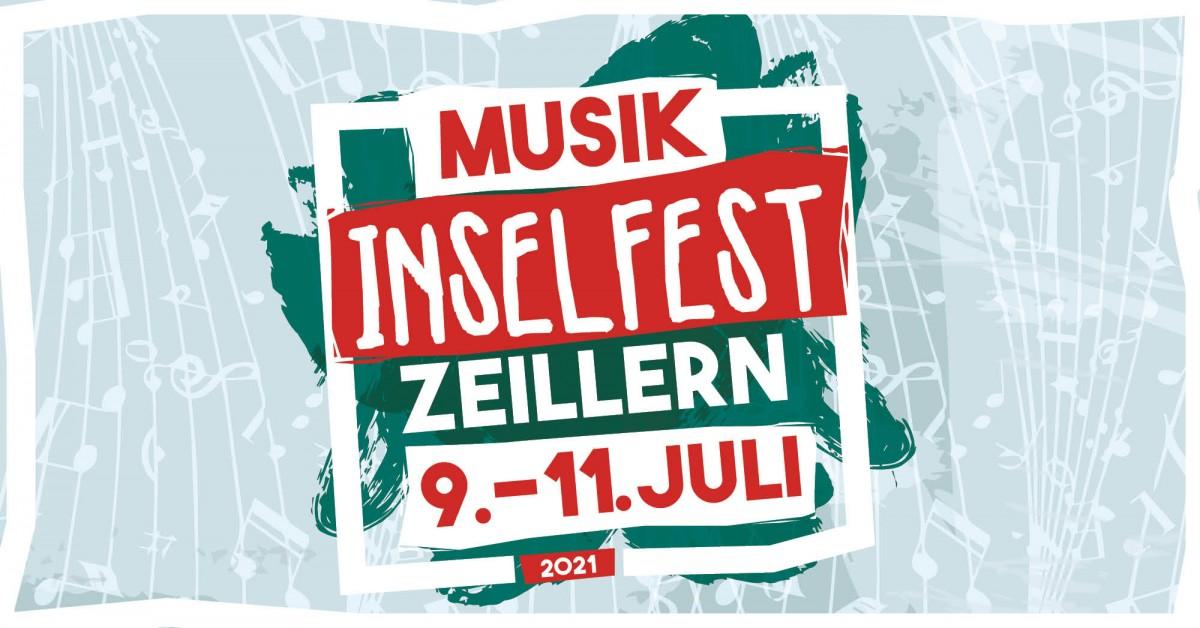 Titelbild_FB_Musikinselfest_2021_v01