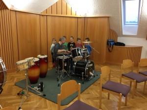 2018-01 Instrumentenvorstellung 026