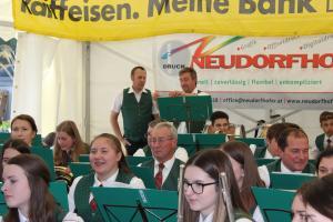 2019-05-26 Fruehschoppen Stephanshart 0007