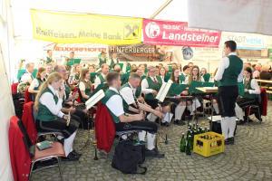 2019-05-26 Fruehschoppen Stephanshart 0010