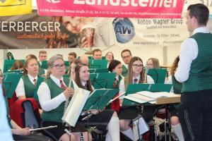2019-05-26 Fruehschoppen Stephanshart 0014