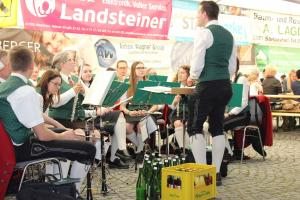 2019-05-26 Fruehschoppen Stephanshart 0016