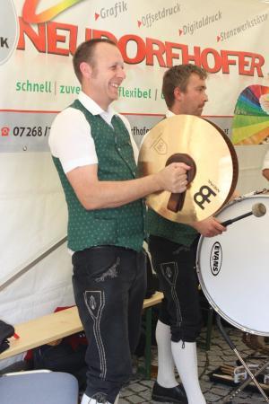 2019-05-26 Fruehschoppen Stephanshart 0025