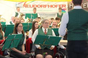 2019-05-26 Fruehschoppen Stephanshart 0026